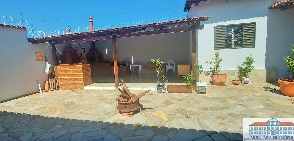 36Imobiliária Pirenópolis - Pirenópolis - Goiás - Brasil
