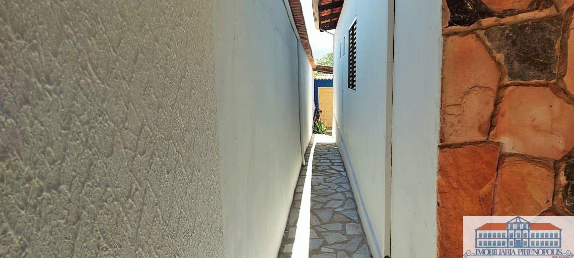 40Imobiliária Pirenópolis - Pirenópolis - Goiás - Brasil