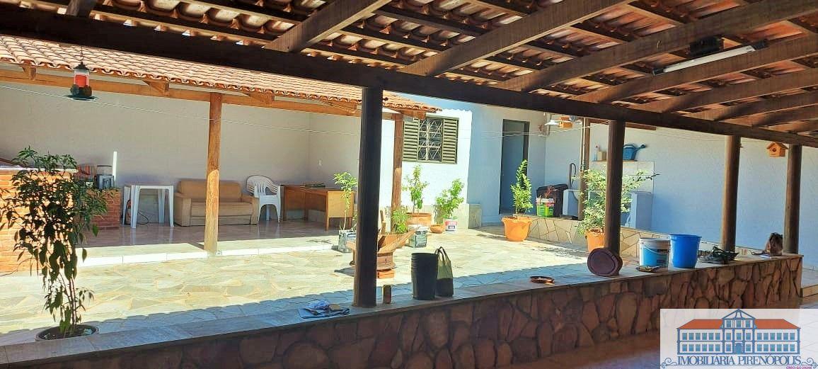 9Imobiliária Pirenópolis - Pirenópolis - Goiás - Brasil